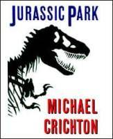 big-jurassicpark