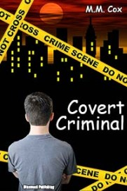 CovertCriminalARE