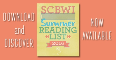 Summer-Reading-List-banner