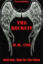 TheRecruit
