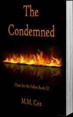 CondemnedNew copy