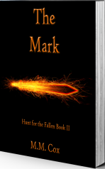 MarkNew copy
