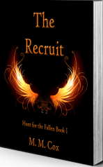 NewRecruit