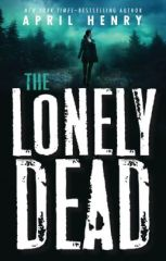 lonelydead
